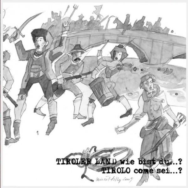 tirolerland-cover