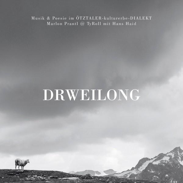 Cover-DRWEILONG