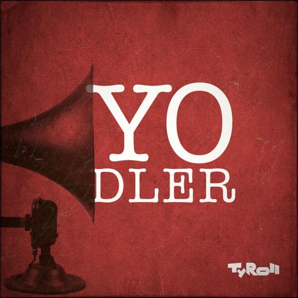 YOdler_cover
